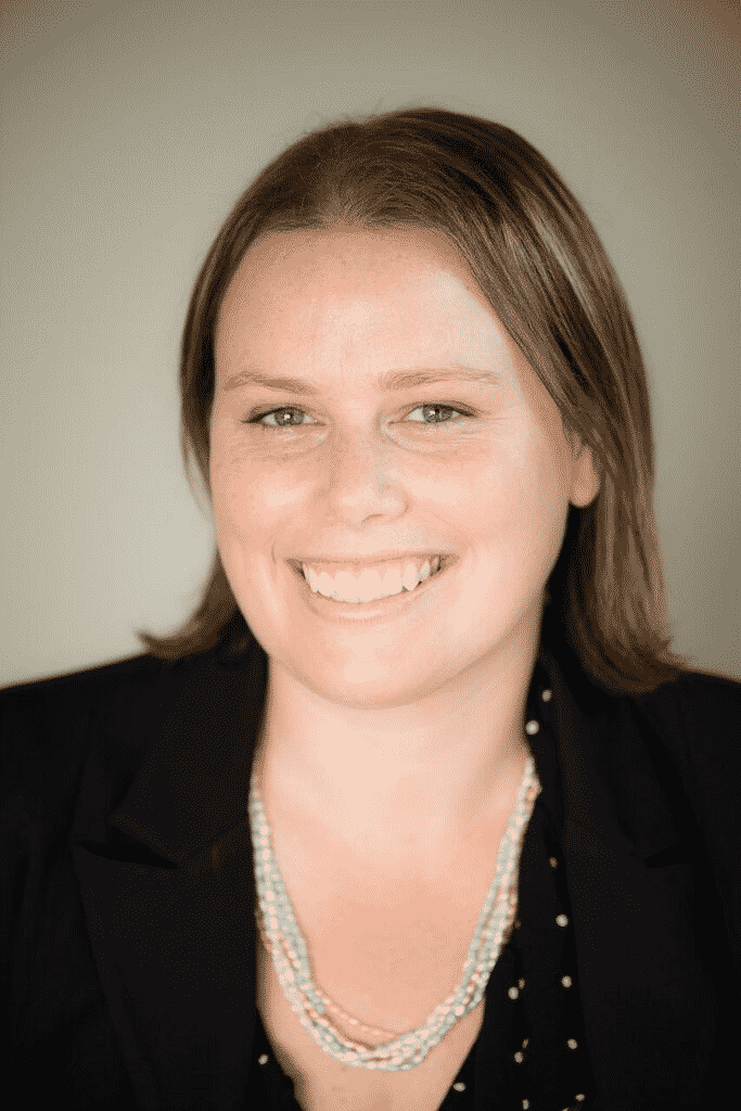 Stacey-Daily-Family Law DMK Law Nelson